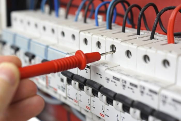 electricite-slider